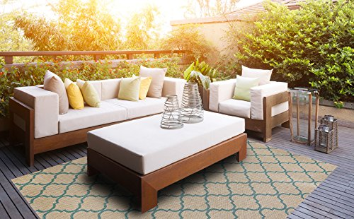 Jordan Outdoor Furniture Seneca Collection