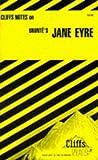 Jane Eyre, Cliffs Notes Staff, 0822006723