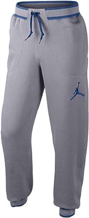 Nike Jordan Varsity – Pantalones de chándal para Hombre, Color ...