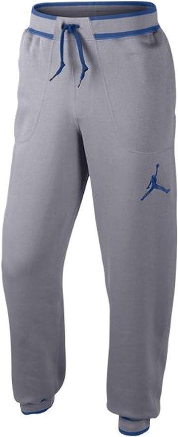 Nike Jordan Varsity – Pantalones de chándal para Hombre, Color, Talla 2XL: Amazon.es: Zapatos y complementos
