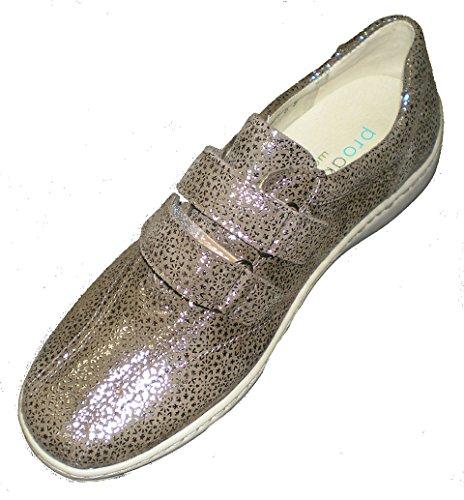 496301 Henni donna scarpe Waldläufer 230 117 4gCxd47wq