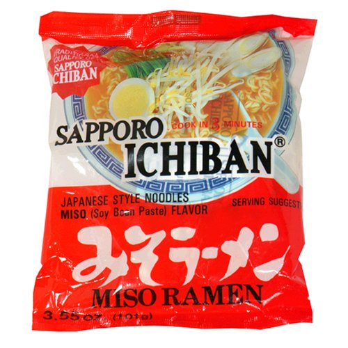 Thing need consider when find ramen japanese sapporo?