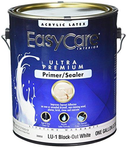 true-value-lu1-gl-premium-easycare-white-flat-latex-wall-primer-sealer-1-gallon