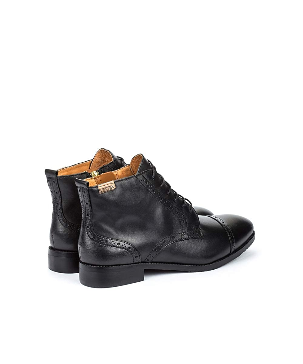 Sacs i18 Pikolinos Botines Royal Chaussures Et Femme W4d AwzqvRw0