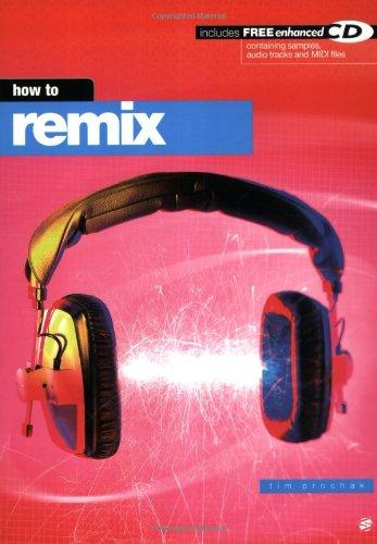 How to Remix: Book & CD (Ons Helde-reeks) ebook
