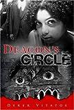 Deacon's Circle, Derek Vitatoe, 0976942615