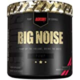Redcon1 Big Noise, Watermelon, 11.1 Ounce