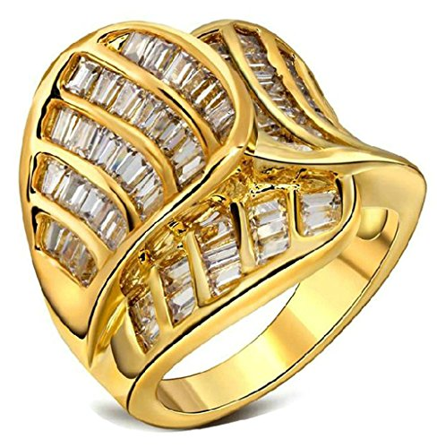 daesar-gold-plated-rings-womens-engagement-rings-white-cubic-zirconia-rings-gold