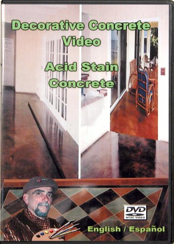 acid-stain-concrete-video
