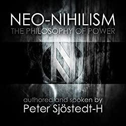 Neo-Nihilism
