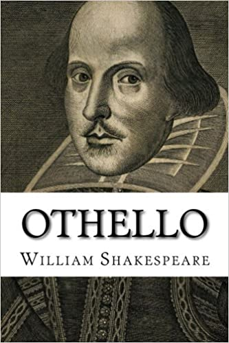 Othello Play Pdf