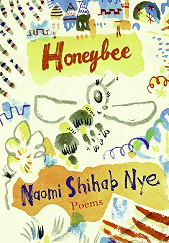 Honeybee: Poems & Short Prose