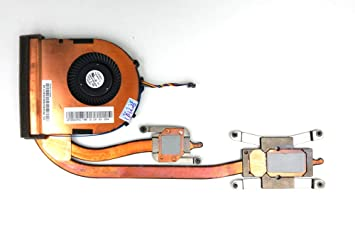Amazon com: LPH Replacement CPU Fan for Lenovo Thinkpad