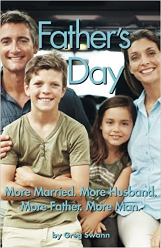 late marriage full movie online free