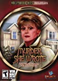 2 Seek & Find Adventures: Murder She Wrote + Lost Cases Of Sherlock Holmes 2