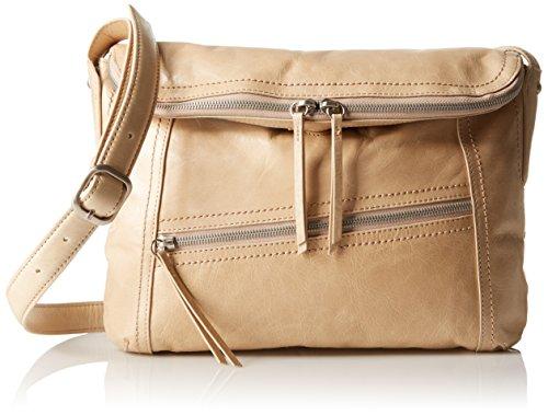 HOBO-Vintage-Shane-Cross-Body-Handbag