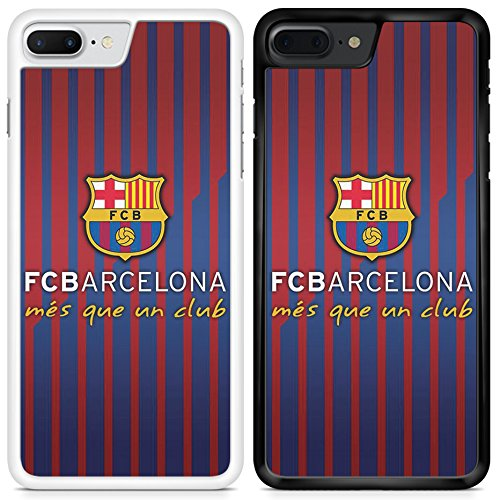 Barcelona 2 Custom Designed Printed Phone Case For Samsung Galaxy S7 Barca10