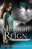img - for Midnight Reign (Vampire Babylon, Book 2) book / textbook / text book