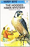 The Hooded Hawk Mystery (Hardy Boys, Book 34)