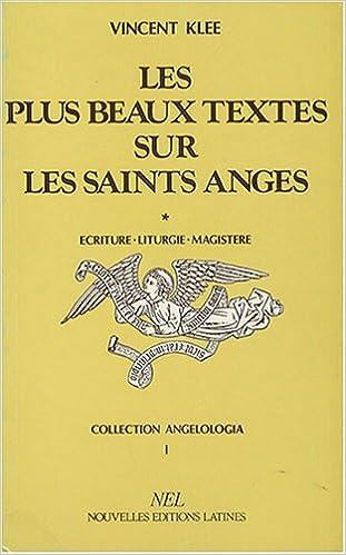 Lire Ecriture, liturgie, magistère pdf, epub