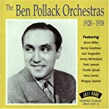 Stardusters: The Ben Pollack Orchestras: 1928-1938