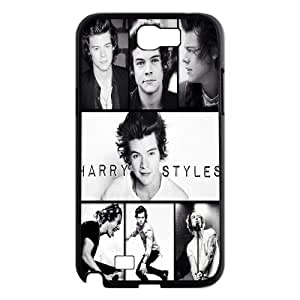 High Quality -ChenDong PHONE CASE- For Samsung Galaxy Note 2 Case -One Direction Music Band-UNIQUE-DESIGH 18