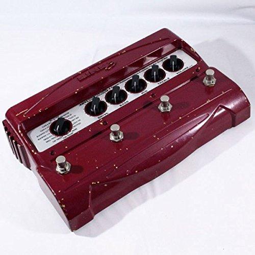 Line6/AM4 Amp Modeler B07C7Y8983