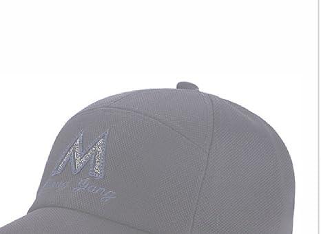 8608a05f604 Buy Winter Full Cap Outdoor Sports Baseball Caps (colour 1) Online ...