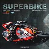 Superbike, Claudio Porrozzi, 8879115545