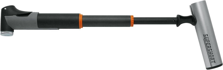SKS Super Short Mini Pump 103 g