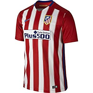 Amazon.com: Atletico Madrid - Sports Equipment / Fan Shop: Sports & Outdoors