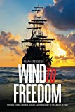 Wind to Freedom