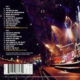 Rock In Rio - Maiden England '88 - Iron Maiden 2 CD Album Bundling