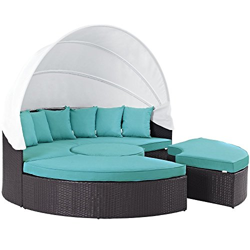 lexmod-convene-canopy-outdoor-patio-daybed-espresso-turquoise