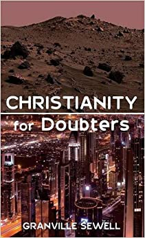 Book Christianity for Doubters