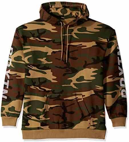 9b72a402da Shopping $50 to $100 - Last 30 days - MG or Brixton - Clothing - Men ...