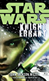 Knight Errant: Star Wars Legends (Star Wars - Legends)