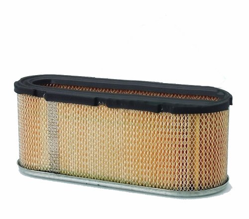 Briggs and Stratton Genuine 496894S Air Filter Cartridge