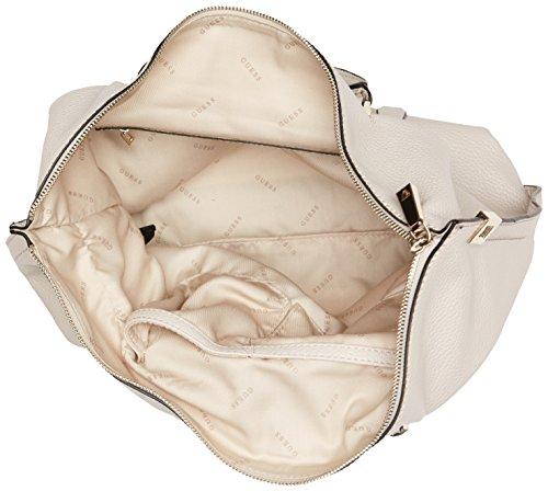 Sacs Gris stone Bags Guess Portés Main Hobo E0gxT6cCwq