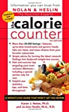 Best Calorie Counters - The Calorie Counter, 6th Edition Review