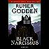 Black Narcissus: A Novel