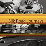Classical Music : Silk Road Journeys - When Strangers Meet