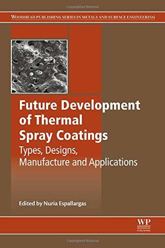 Future-Development-of-Thermal-Spray-Coatings-Types-Designs-Manufacture-and-Applications