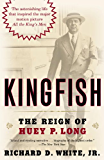 Amazon the magnificent medills americas royal family of kingfish the reign of huey p long fandeluxe Document