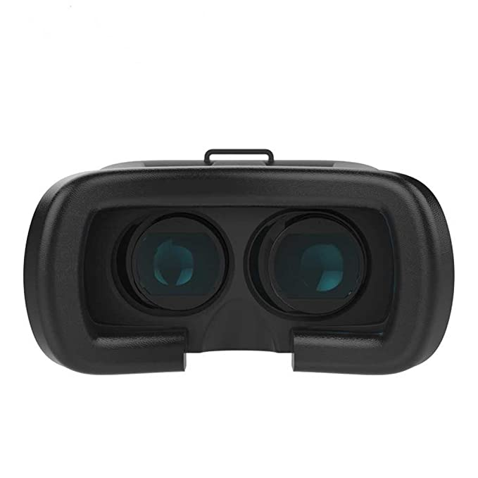 91bbcf872db1 iCandy 3D Virtual Reality Goggles for Smartphone  Amazon.co.uk  Electronics