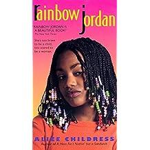 Rainbow Jordan