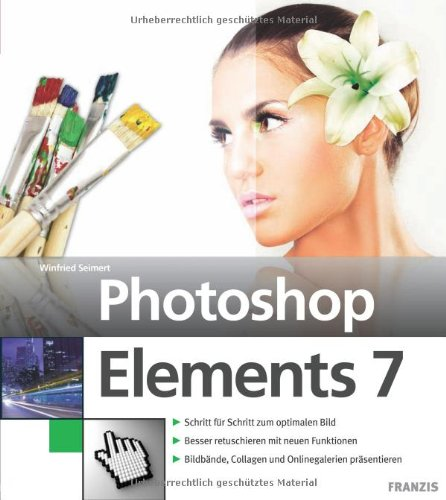 photoshop-elements-7