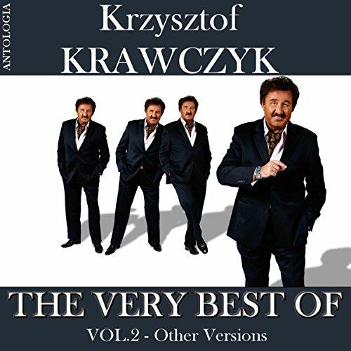 Gdy nam spiewal Elvis Presley (slow version) (The Very Best Of Elvis Presley)