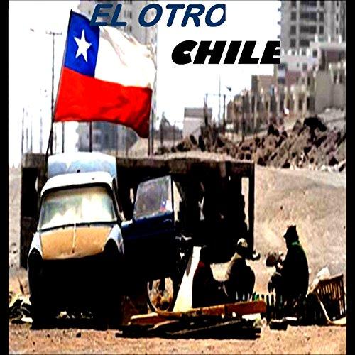 El Otro Chile (feat. Stailok)