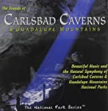 Sounds of Carlsbad Caverns